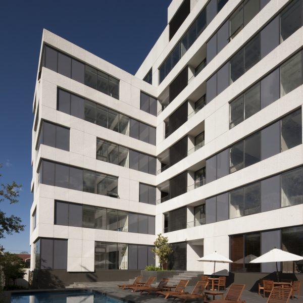 Louver HLADS1 - Condominios Bosques-2JPG