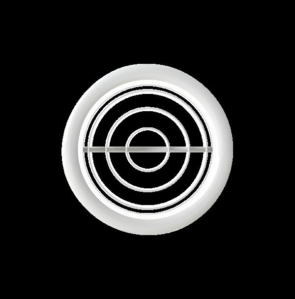 Difusor-alto-alcance-DIAAC-R