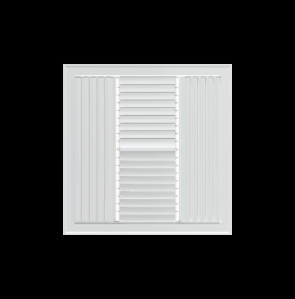 Difusor-cuadrado-5D