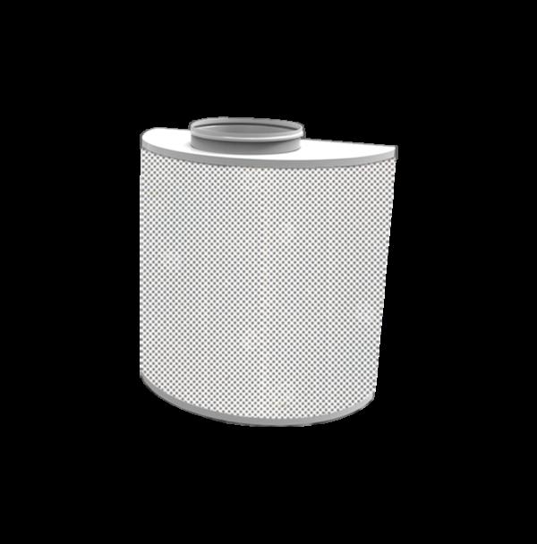 Difusor-de-desplazamiento-DDI-R180