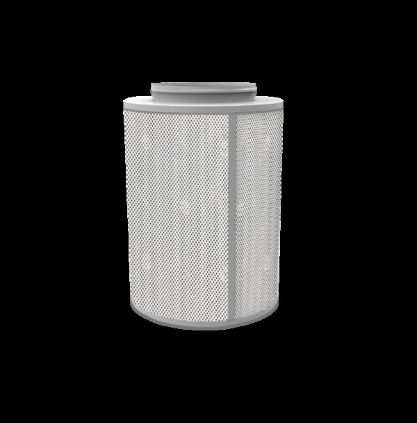 Difusor-de-desplazamiento-DDI-R360