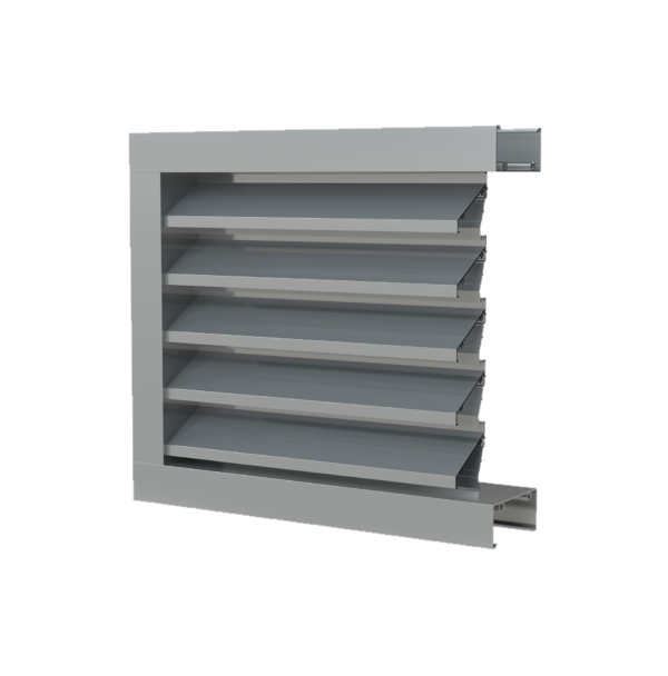 Louver-industrial-ajustable-HLCG430